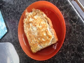 eggy-bread-4