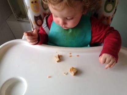 eggy-bread-6